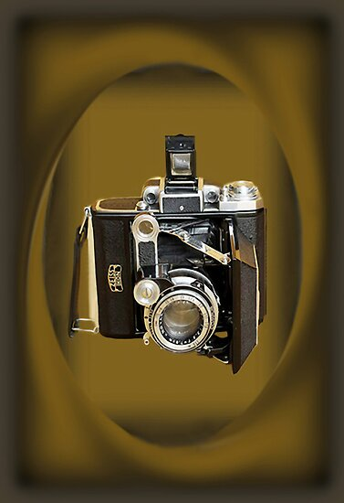 ๑۩۞۩๑ GERMAN RANGE FINDER CAMERA  ๑۩۞۩๑ by ╰⊰✿ℒᵒᶹᵉ Bonita✿⊱╮ Lalonde✿⊱╮