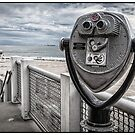 """""""Turn To Clear Vision"""" by Bob Adams"""