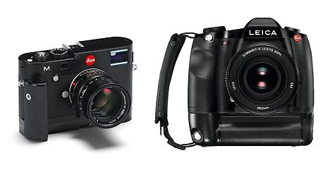 Leica Shooters Group by 242Digital