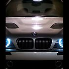 BMW Car by CaseBase