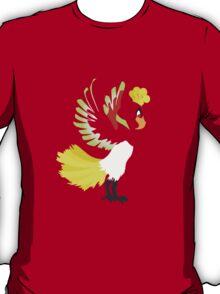 No. 250 T-Shirt
