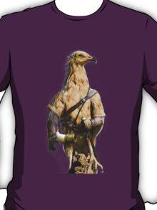 Egyptian Vulture Boromir T-Shirt
