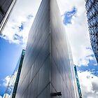 Sharp Angles by Max Kalinowicz