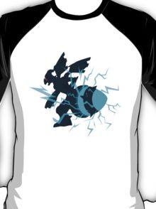 No. 644 T-Shirt