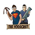 Fan art of the Yogscast v 3 by Clengtan