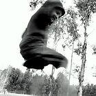 spin by mrobertson7
