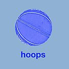 hoops by kempinsky