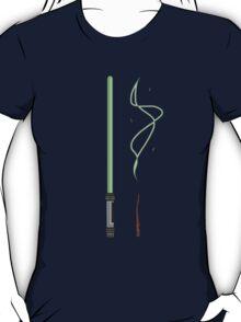 The Force of Magic T-Shirt