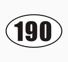 190 - Oval Identity Sign by Ovals