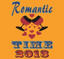 °•Ƹ̵̡Ӝ̵̨̄Ʒ♥Romantic Time 2013 Splendiferous Clothing & Stickers♥Ƹ̵̡Ӝ̵̨̄Ʒ•° by Fantabulous