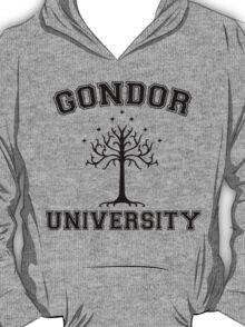 Gondor Uni T-Shirt