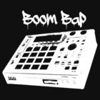 Boom Bap  by MookHustle