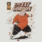 Fat Gordon by Verso