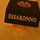 Disaronno  by ShutteredPieces