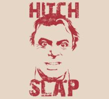 Hitch Slap by David Benton