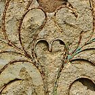 Heart of Stone by Marilyn Cornwell