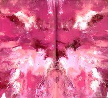 PRETTY IN PINK by karen66