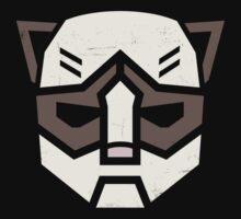 Grumpybot by wytrab8