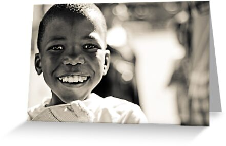 Happiness by Roxanne du Preez