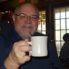 Coffee! Best of the New Year! by Baba John Goodwin
