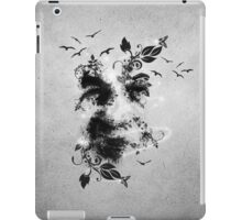 Mother iPad Case/Skin