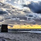 The Baltic Sea by picturearts