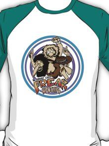 Freak Brothers! T-Shirt