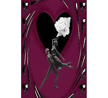 Ƹ̴Ӂ̴Ʒ U RAISE ME UP IPHONE CASE Ƹ̴Ӂ̴Ʒ by ╰⊰✿ℒᵒᶹᵉ Bonita✿⊱╮ Lalonde✿⊱╮