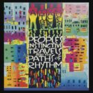 ATCQ People's Instinctive Travels & the Paths of Rhythm by meridaone