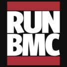Run BMC by dboriginal