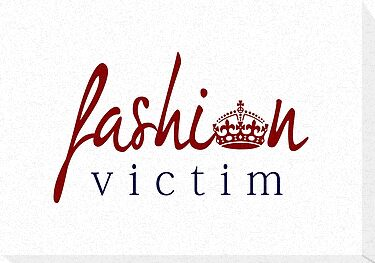 Fashion Victim 5 by OhMyDog