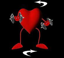 *•.¸??¸.•* 143  (HEART SMART IPAD CASE) *•.¸??¸.•* by ✿✿ Bonita ✿✿ ђєℓℓσ