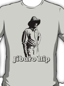 Jibaro Hip T-Shirt