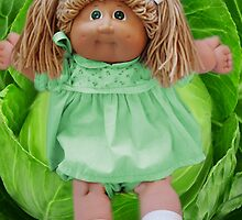 ❀◕‿◕❀ CABBAGE PATCH DOLL CABBAGE NEVER LOOKED SO CUTE ❀◕‿◕❀ by ╰⊰✿ℒᵒᶹᵉ Bonita✿⊱╮ Lalonde✿⊱╮