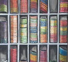 Bangles by AngadBSodhi