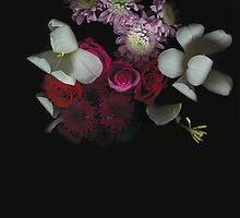 Florals Reborn 1 by VictoriaGuy