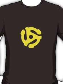 Spindle T-Shirt