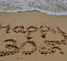 Happy 30th Birthday by ecndrew