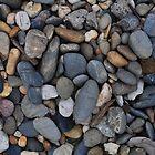 pebbles by Teenieweenie
