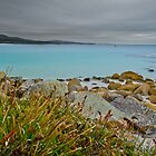 Binalong Bay by JasonLStephens