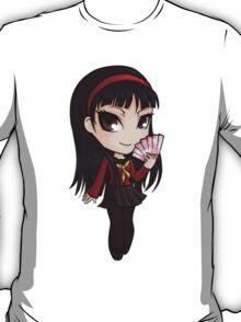 Yukiko Amagi T-Shirt