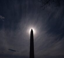 Washington DC by Kirk D. Belmont Photography