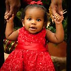 Christmas for Chloe by Marcelle Raphael / Southern Belle Studios