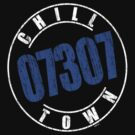 'Chilltown 07307' (w) by BC4L