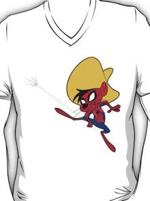 Spidey Gonzales T-Shirt