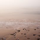 Soft Shore by RH-prints