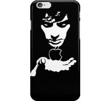 Lord of the Rings (Frodo holding the 'Ring') iPhone Case/Skin
