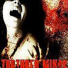 Tortured Minds by SueMydliak