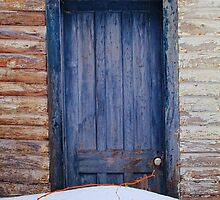 Keep-a Knockin' but You Can't Come in by Nazareth