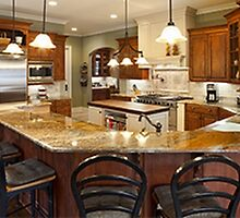 CBWS New Homes & Land by buildcincinnati